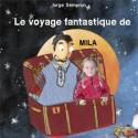 Le voyage fantastique (3-8 ans)