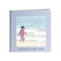 Livre photo Design