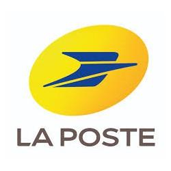 Envoi postal