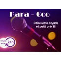 Kara-€co